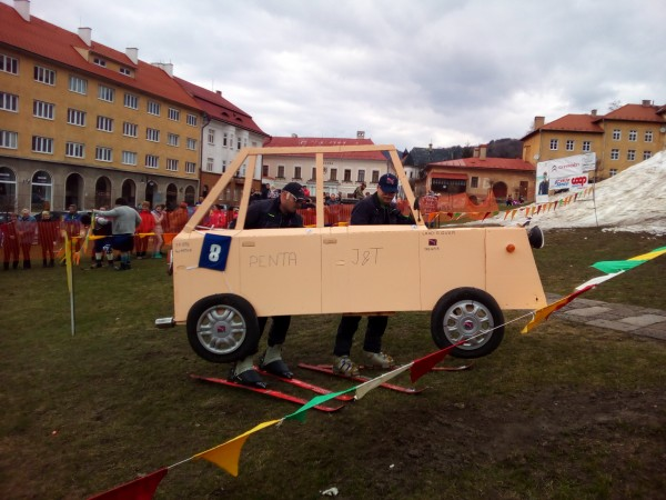 KremnickeVajce2