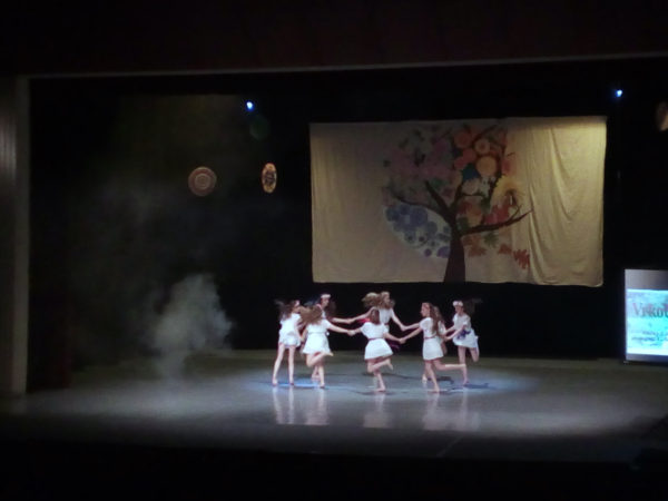 TanecnaVystupenie-1