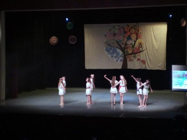 TanecnaVystupenie-2