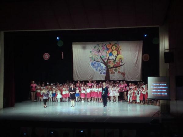 TanecnaVystupenie-3